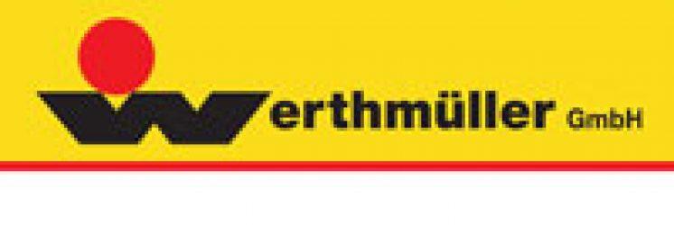 Werthmüller GmbH